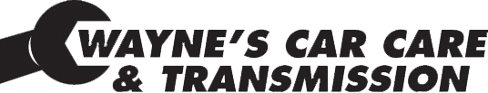 Wayne's Car Care & Transmission